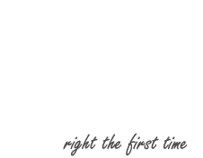 gibb-construction