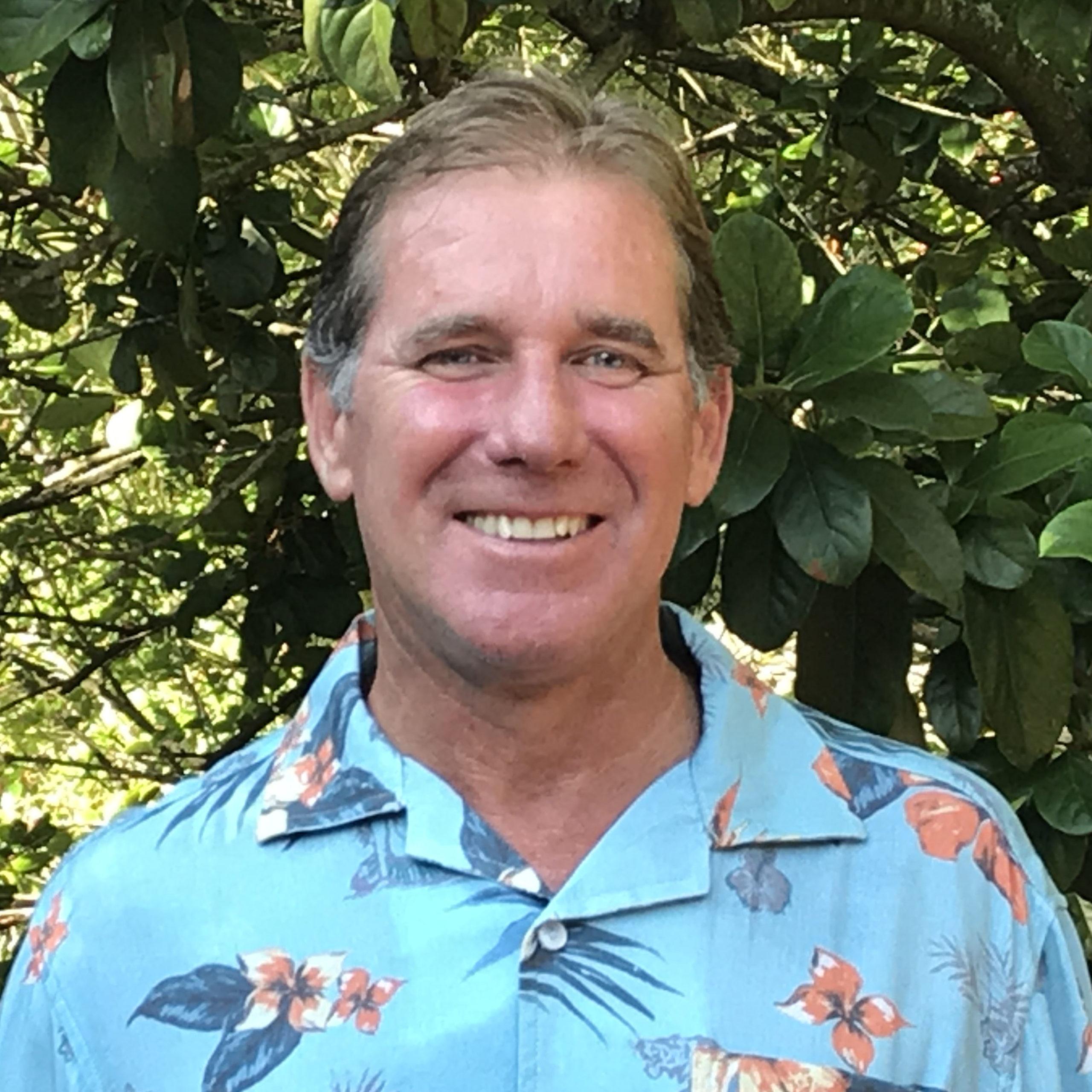 Don Gibb