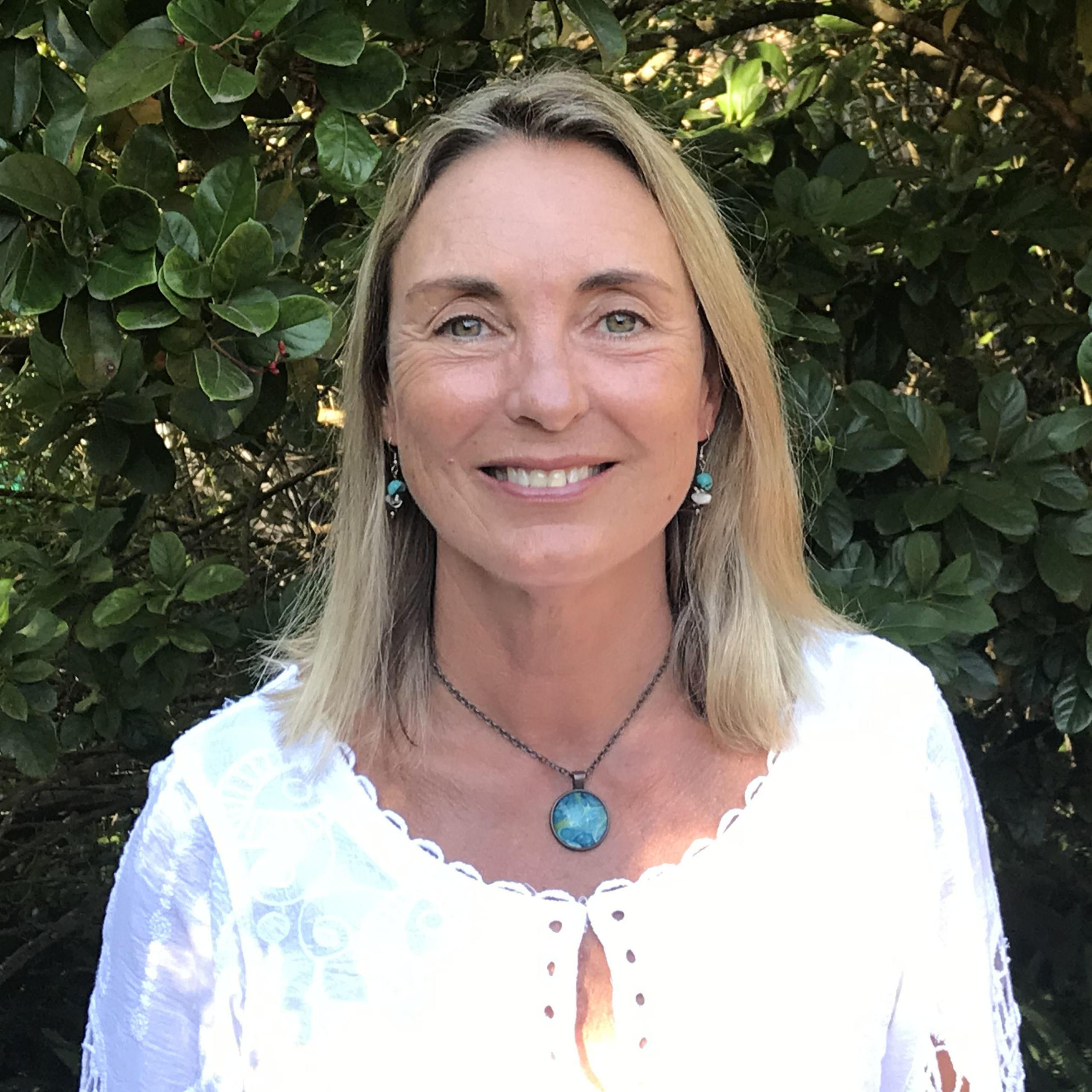 Cheryl Gibb